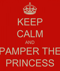 keep-calm-and-pamper-the-princess-2