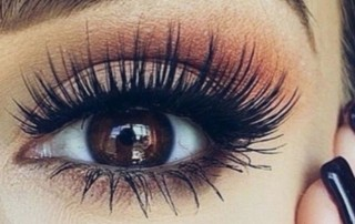 a0bdd2fc623 How to maintain your eyelash extensions